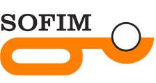 Logo Sofim
